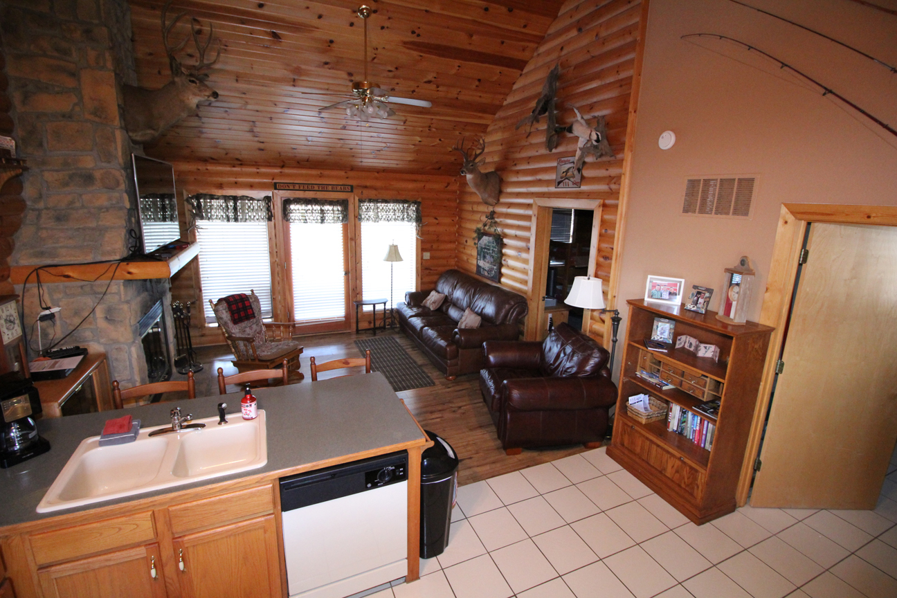rentals guide get cabin in free amazing your lodging cabins vacation banner mo branson